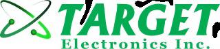 Target Electronics